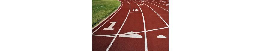 Sport Asics Precomanda
