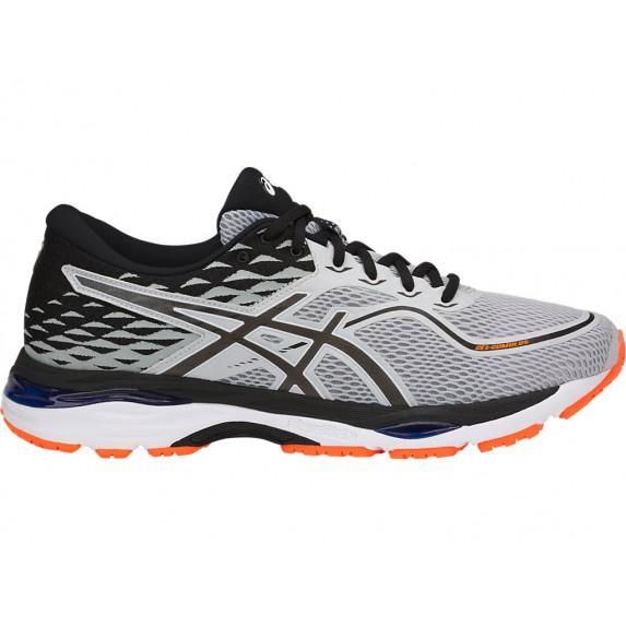 Pantofi sport barbati Asics GEL CUMULUS 19