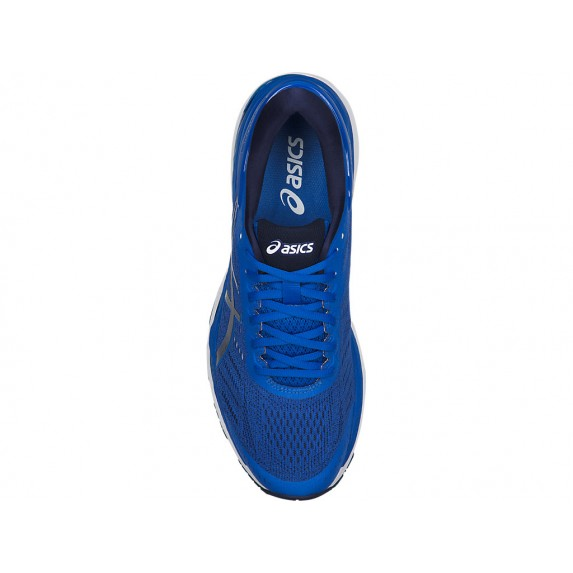 Pantofi sport barbati Asics GEL KAYANO 24