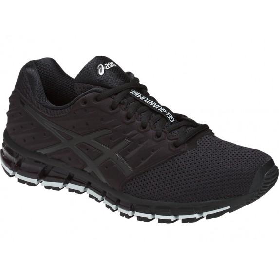 Pantofi sport barbati Asics GEL-QUANTUM 180 2 MX