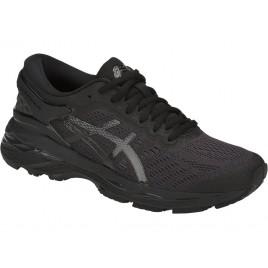 Pantofi sport femei Asics GEL-KAYANO 24
