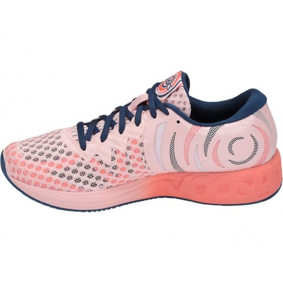 Pantofi sport femei Asics GEL NOOSA FF2