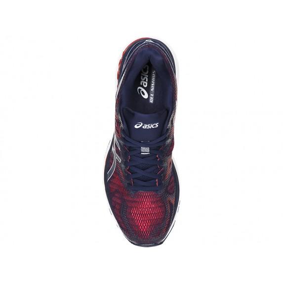 Pantofi sport barbati Asics GEL-NIMBUS 20